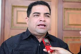 Diputado Williams Gil denuncia insalubridad y presuntos casos de tuberculosis en la sede de la Policía Municipal de Guacara