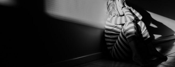 Esquizofrénico murió en calabozo de Polimaracaibo por falta de atención médica