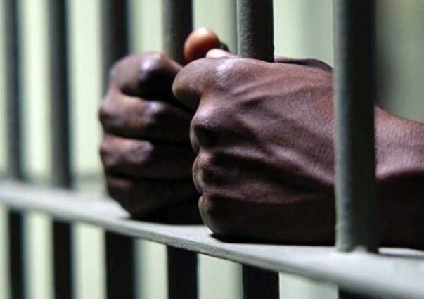 Murió recluso en Polisucre por desnutrición