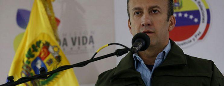 Nuevo plan de seguridad anunciado por el Presidente fracasará si no hay nuevas cárceles