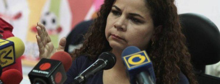 Varela: Reos se incorporarán en proyectos de producción e industrialización
