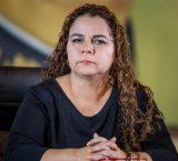 Carabobo: Madre de un recluso denuncia violación de DDDHH y matraca en la Cárcel Mínima de Tocuyito