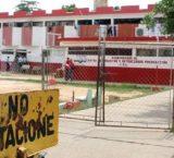 Zulia: Muere de tuberculosis horas antes de la jornada de desinfección en el retén de Cabimas