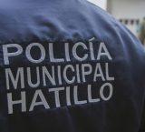 Caracas: Reportan que dos internos detenidos en Polihatillo, con posible tuberculosis, están graves de salud