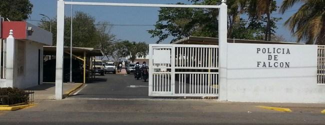 Motin dejó cuatro reclusos y tres policías heridos