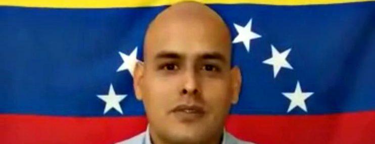 El horror es el factor común en los relatos de los presos políticos y sus familiares