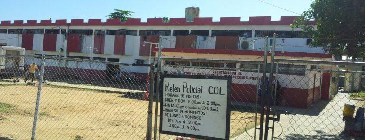 Muere otro reo en el Centro de Arrestos y Detenciones Preventivas Cabimas