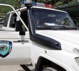 Miranda: Solicitan con urgencia jornadas de salud en Polizamora