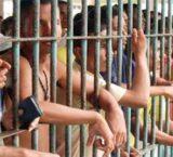 Caracas: Denuncian que interno detenido en la PNB de San Agustín del Sur es extorsionado por reclusos y golpeado por funcionarios