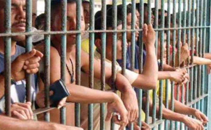 MP imputa a 10 personas por muertes de 12 internos en cárcel de Puente Ayala