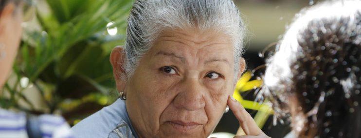 Muere recluso de Sida por falta de atención médica