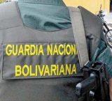 7328 detenidos esperan por cupos a cárceles en comandos de la GNB