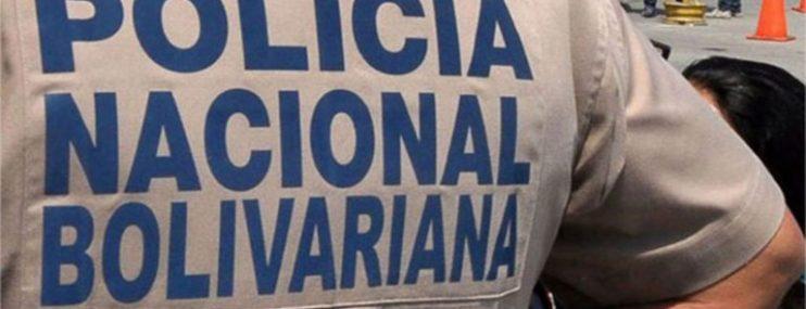 Tres detenidos muertos tras fuga de calabozos de la PNB en Barquisimeto