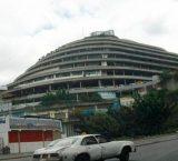 Presos políticos duermen con sus excrementos en el Sebin de El Helicoide