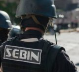 """""""Crucifixión"""" de presos es una de las seis torturas que aplican en el Sebin"""
