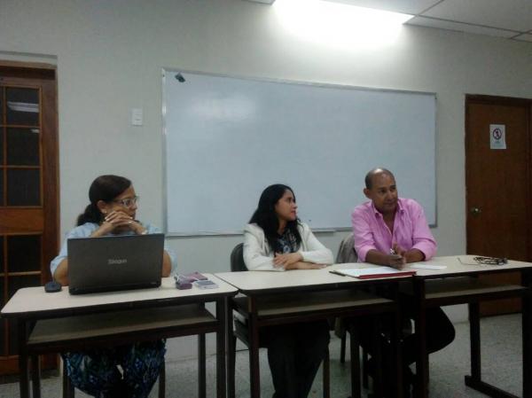 Insalubridad y hacinamiento predominan en centros de detención preventiva en Venezuela (28 – 7 – 2017)