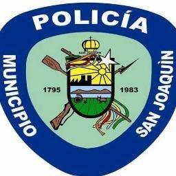 Carabobo: Rescatan a un preso cuando lo golpeaban en un calabozo de la Policía Municipal San Joaquín