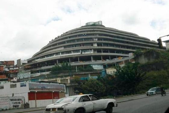 La policía política hace uso de la tortura en Caracas