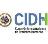 CIDH condena las 37 muertes violentas ocurridas en centro de detención, en Venezuela