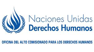 Venezuela: Las violaciones de derechos humanos apuntan a una 'política de represión' – Informe de la ONU