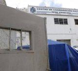 Miranda: Presos detenidos en Polisalias cumplieron 48 horas en huelga de hambre sin recibir respuesta