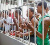 Ventana a la libertad: Hacinamiento en 89 centros de detención preventiva es de 432%