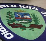 Dos funcionarios de Polichacao fueron presentados en tribunales por evasión de preso