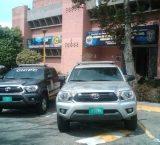 Denuncian hacinamiento y presencia de tuberculosis en calabozos del Cicpc de Mérida