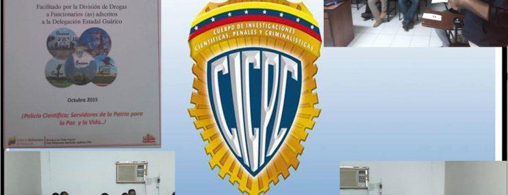 Privados de Libertad en CICPC San Fernando protestan por traslado y hacinamiento al sur de Venezuela. Apure.