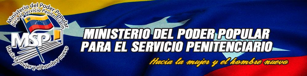 Ministra de Servicios Penitenciarios niega riñas en centros penitenciarios de Lara