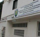 Murió por desnutrición otro preso detenido en calabozo policial