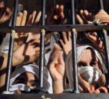 """Nieto Palma: """"Tenemos el peor sistema penitenciario del continente"""""""