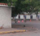 110 reos de la GNB en Lara inician huelga de sangre
