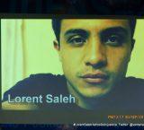 """""""El gobierno usa la salud para torturar a los presos políticos"""""""
