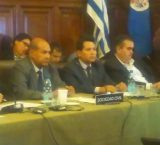 Una Ventana a la Libertad denunció hacinamiento carcelario en la CIDH