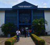 Presentación de reclusos tiene dos meses paralizada por falla en el Circuito Judicial de Monagas