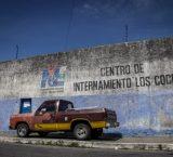 Por hambre y maltratos se fugan 7 menores de retén en Margarita