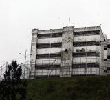 Miranda: Suspendieron las visitas en la cárcel de Ramo Verde