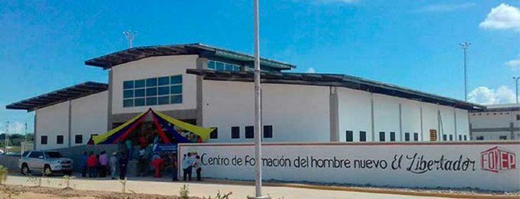 Trasladan a 166 detenidos que permanecían en comandos policiales  y militares de Carabobo