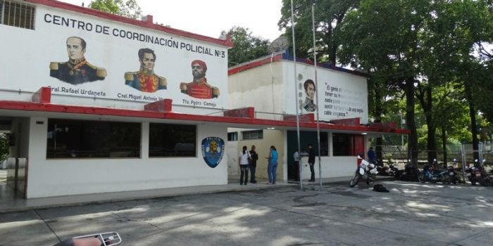 Portuguesa | Muere por tuberculosis un preso en la comandancia policial de Guanare