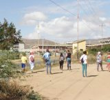 De 68 puñaladas asesinan a expran en Lara