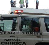 Falleció recluso tras resultar herido en riña registrada en calabozo del estado Bolívar