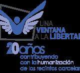 Una ventana a la libertad presento investigación sobre condiciones de reclusión en instalaciones militares