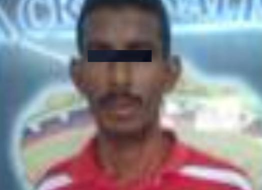 Un recluso murió por tuberculosis en Coro