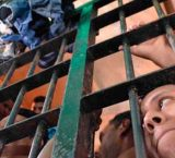 A pesar de las denuncias no se avizora mejoría en Táchira
