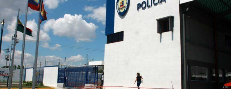 Falleció detenido en Policía Municipal de Guacara