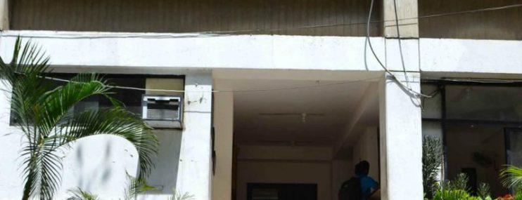Se fugaron 17 presos en calabozos policiales ubicados en Charallave y Anzoátegui