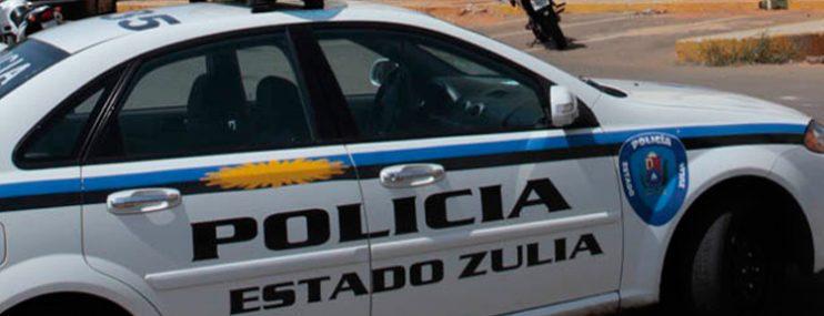 Solución de la problemática penitenciaria de Zulia se estanca por falta de una cárcel
