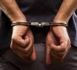 Zulia: Recapturan a reo tras salir con dos policías a pasear y consumir droga