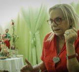 Cárceles: Hacinamiento motiva fugas en Nueva Esparta